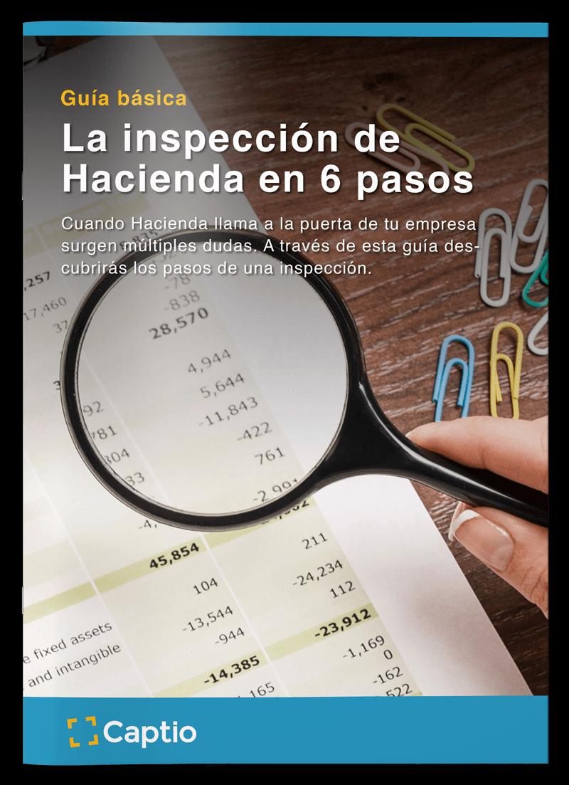 CAPTIO_petita_inspeccion_de_hacienda_des15-4