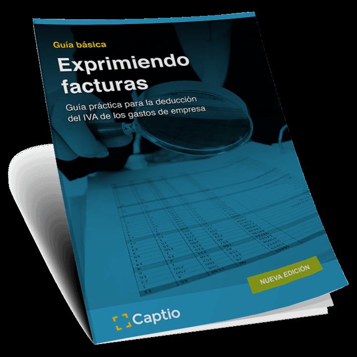 Captio_Portada3D_Exprimiendo_Facturas