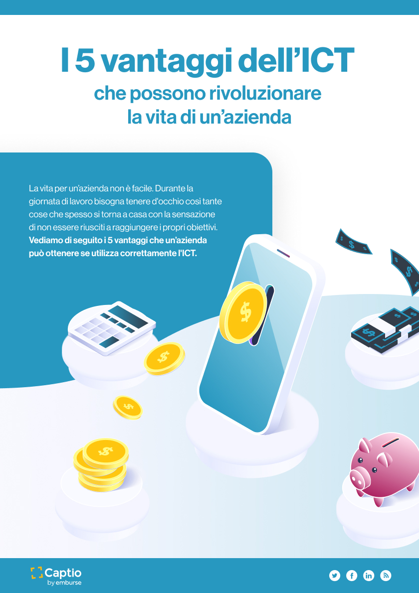201030_Captio_Asset_Infografia_ITA